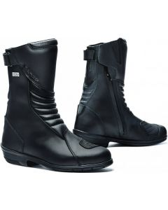 Forma Rose HDRY Waterproof Black 101