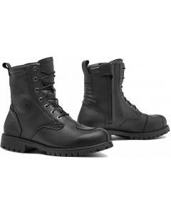 Forma Legacy Waterproof Black 101