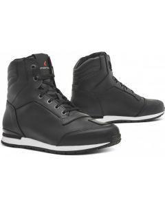 Forma One Waterproof Black 101