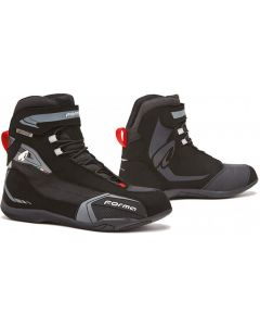 Forma Viper Waterproof Black 101