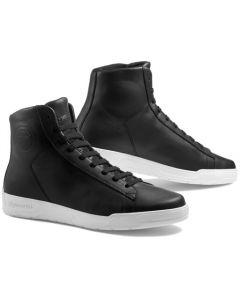 Stylmartin Core Black/White