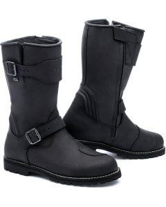 Stylmartin Legend Evo Waterproof Black