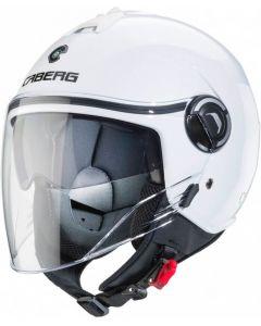Caberg Riviera V4 White 202