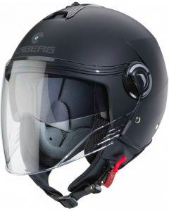 Caberg Riviera V4 Matt Black 111
