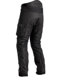 RST Adventure-X Trousers Black