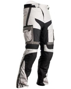 RST Adventure-X Trousers Grey