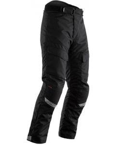 RST Alpha 5 Trousers Black