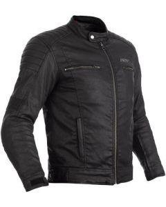 RST Brixton Jacket Black