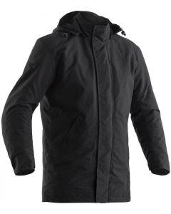 RST Chelsea 3/4 Jacket Black