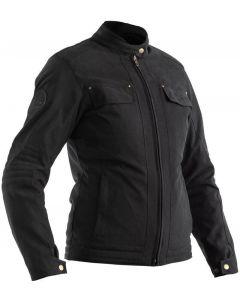 RST Crosby Jacket Grey