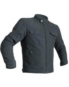 RST Crosby TT Jacket Black