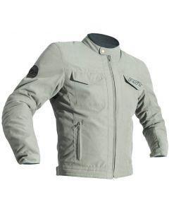 RST Crosby TT Jacket Green