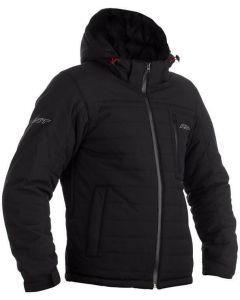 RST Frontier Jacket Black