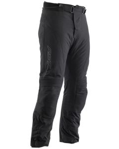 RST GT Trousers Black