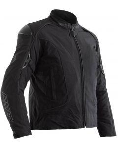 RST GT Jacket Black