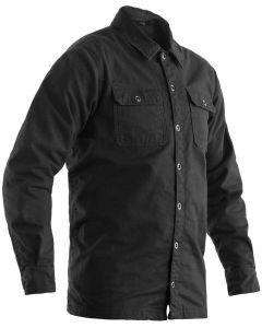 RST Heavy Duty Aramid Jacket Grey