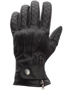 RST Matlock Gloves Black