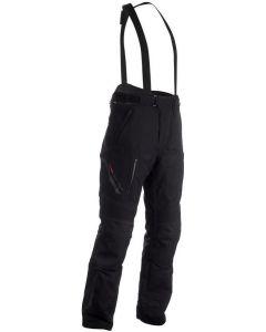 RST Pathfinder Trousers Black
