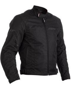 RST Rider Dark Jacket Black