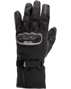 RST Axiom Waterproof Gloves Black