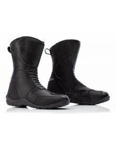 RST Axiom Waterproof Boots Black