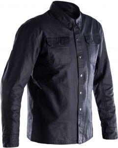 RST District Jacket Graphite