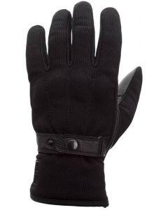 RST Shoreditch Gloves Black