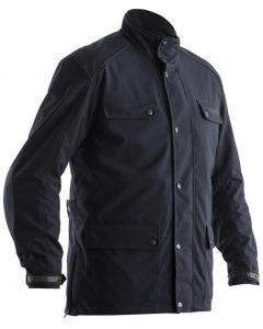 RST Shoreditch Jacket Blue