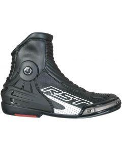 RST Tractech Evo 3 Short Boots Black