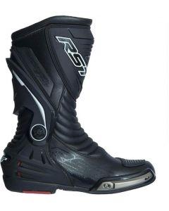RST Tractech Evo 3 SP Waterproof Boots Black