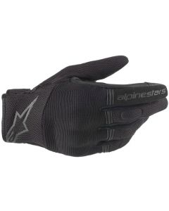 Alpinestars Stella Copper Gloves Black 10