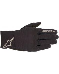Alpinestars Reef Gloves Black/Reflective 1119