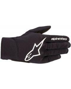 Alpinestars Reef Gloves Black 10