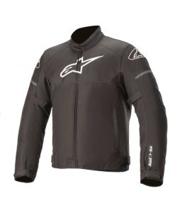 Alpinestars T-SP S Waterproof Jacket Black 10