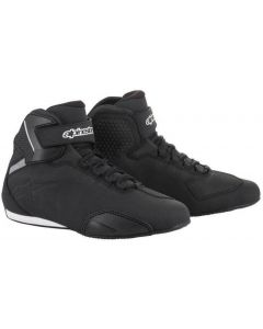 Alpinestars Sektor Shoes Black 10