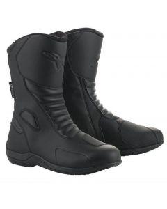 Alpinestars Origin Drystar Boots Black 10