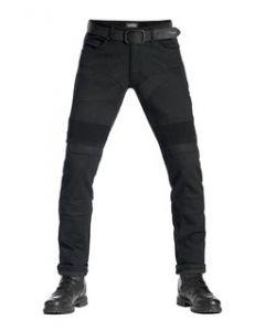 Pando Moto Karldo Jeans KEV 01 Slim-Fit Cordura®