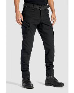 Pando Moto Mark Jeans KEV 01 Chino Style