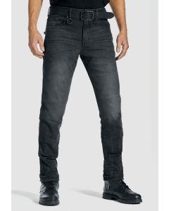 Pando Moto Robby Jeans COR 01 Slim-Fit Cordura®