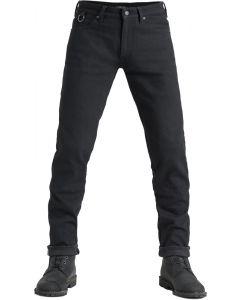 Pando Moto Steel Jeans Black 2 Slim-Fit Dyneema®