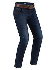 PMJ Deux Jeans Denim 136