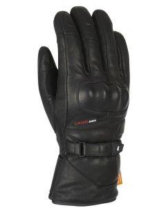 Furygan Land D3O 37.5 Ladies Gloves Black 100