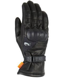 Furygan Midland D3O 37.5 EVO Gloves Black 100