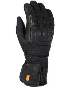 Furygan Furylong D3O Gloves Black 100