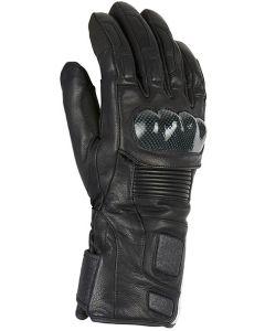 Furygan Blazer 37.5 Gloves Black 100