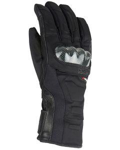 Furygan Escape 37.5 Gloves Black 100