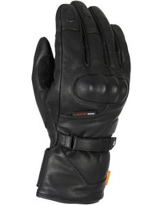 Furygan Land D3O 37.5 Gloves Black 100