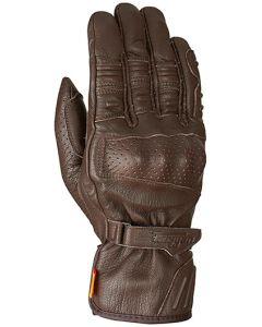 Furygan Taiga D3O Gloves Brown 800