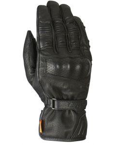 Furygan Taiga D3O Gloves Black 100