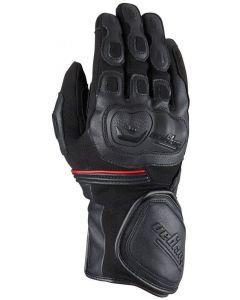 Furygan Dirtroad Gloves Black 100